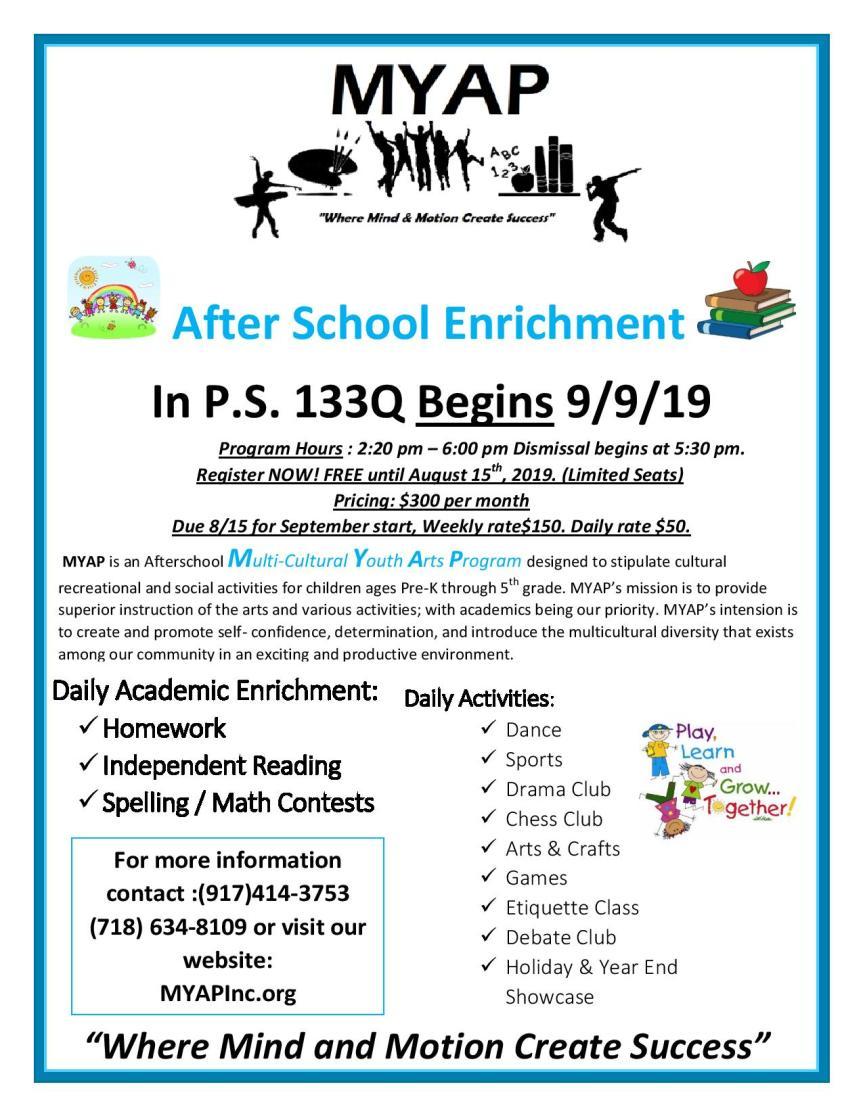 MYAP Enrichment Flyer-page-001